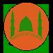 Basics of Islam by Micro Tech Soft