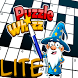PuzzleWhizz Crossword LITE by PuzzleWhizz