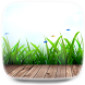 Spring Mood Live Wallpaper by Lorenzo Stile Designer