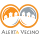 Alerta Vecino free by Integro System