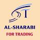 الشرعبي للتجارة وكيل معتمد يمن موبايل by Adam Alhashedi