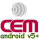 Controlador Módulo G100 - II (Android 5.0+)