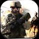 Modern Sniper Avenger Combat 1 by Waleed Studio