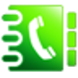 Add Country Code by Ahmed