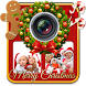 Christmas Photo Collage Maker by Best Photo Editors