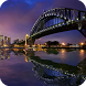 Sydney Wallpaper by DreamWallpapers