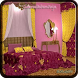 Glamorous Bedroom Design by bakasdo