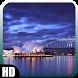 Sydney Australia Wallpaper by MagicCreations