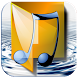 Chill Out Music Ringtones by Trendy App Mania