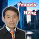Francis Heng by Fav Apps Pte Ltd