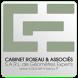 Cabinet Roseau & Associés by MOBILE-APPS