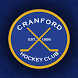 Cranford Hockey Club by iTeamz LLC