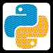 EuroPython 2017 by KitApps, Inc.