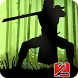 Guide Shadow Fight 2 by Brain Team