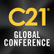 2016 CENTURY 21® Global Conf by Gather Digital