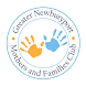 Greater Newburyport Mothers and Families Club by ClubExpress - More Passion. Less Paperwork.