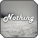 Nothing App by DroidAxis