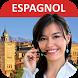 Apprendre l'Espagnol parlé by Fasoft LTD