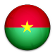 Burkina Faso FM Radios by Top Radios
