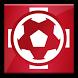 Swiss football - Super League by FootyApps.Com
