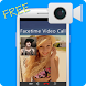Free Facetime Video Call Chat by ThienTinhGabo