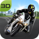 Real Moto Bike Racing 3D by Go Reality