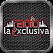 Radio La Exclusiva by GuateRadios