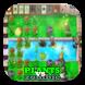 guide planet vs zombie 2 by devseq