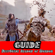 BestGuide Shadow of Mordor by albanimobile