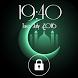 LockScreen قفل الشاشة رمضان by ArabicDev