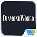 Diamond World by Magzter Inc.