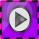Video player HD by alex-dev