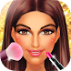 Celebrity Salon 2 - Star Girls by Salon™