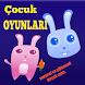 Oyunlar Cocuk by Trendydesign200