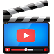 HD Video Player by Panchromatic Mobile