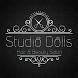 Studio Dolls Crumlin