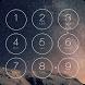 Secret Applock - private apps by unikwork systems