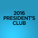 2016 President's Club Anguilla by QuickMobile