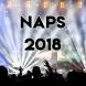 Naps 2018