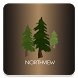 Northview Bible Church by Subsplash Consulting