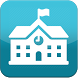 School,College App by UnitedWebSoft