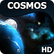 Cosmos wallpapers HQ by WallpapersApps
