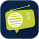 Mobilink RadioChat by Wise Digital Media