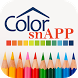 Color snAPP