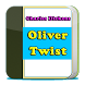 Oliver Twist by YoloBook