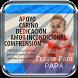 Frases y Imagenes Para Papas by Yuridia García Reyes