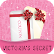 Coupon for Victoria's Secret by Coupons Master