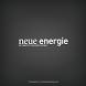 neue energie · epaper by United Kiosk AG