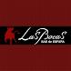 LasBocas-ラスボカス- by Ultra Push