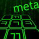 Meta 한글 키보드 by dclab